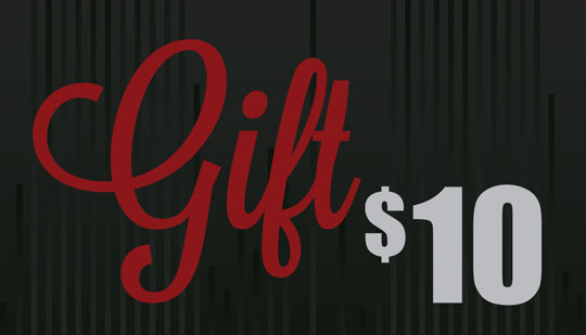 gift-card-10
